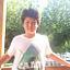 profile-picture profile-picture--small