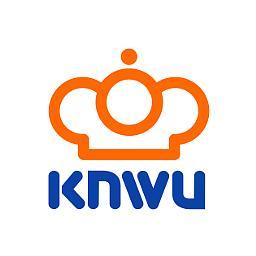 Avatar knwu logo rgb 2