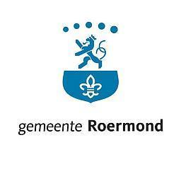 Avatar avatar gemeente roermond logo