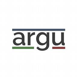 Avatar argu logo 900 white